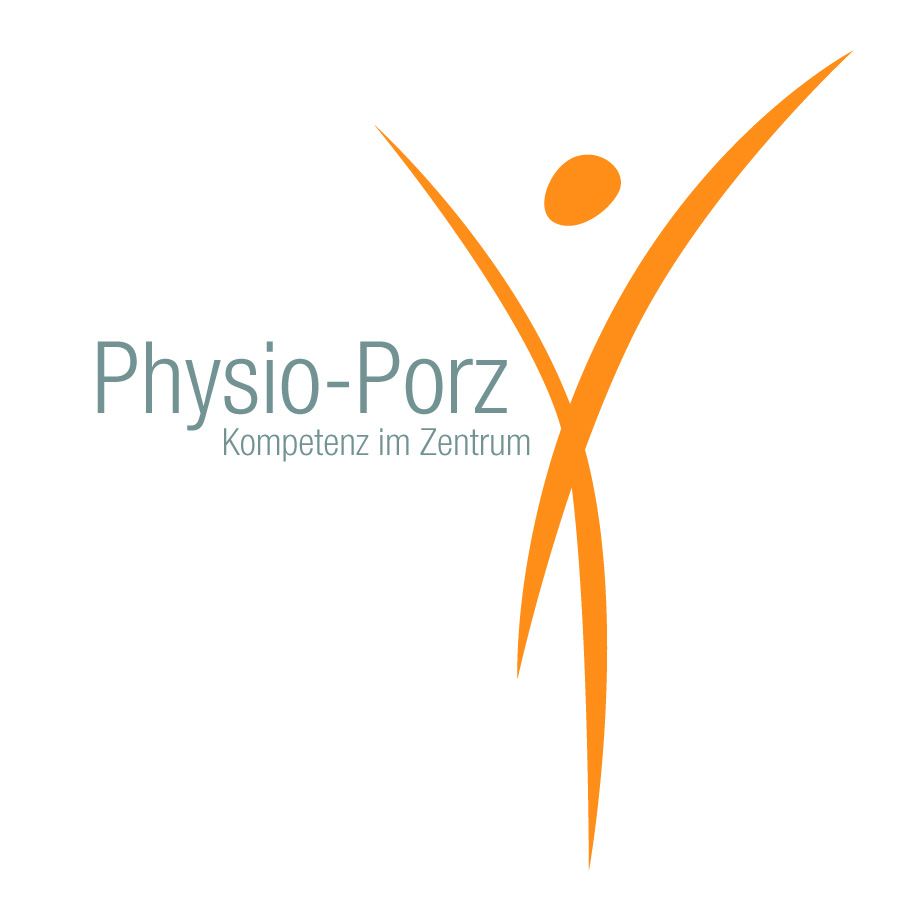 physioporz_logo